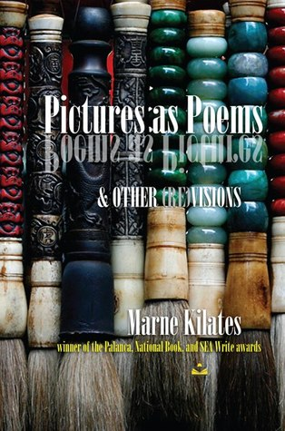Pictures as Poems & Other (Re)Visions