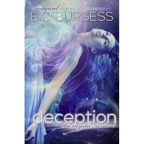 a discussion on deception Join this community to for all deception episode discussions, news, media, and more about deception when his career is ruined by scandal, superstar magician cameron black has only one place to turn to practice his art of deception, influence and illusion - the fbi.