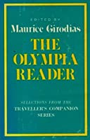 The Olympia Reader: Selections from the Traveller's Companion Series