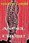 Angel Crush