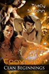 Clan and Conviction by Tracy St. John