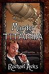 Murder on the Titania