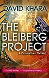 The Bleiberg Project (Consortium #1)