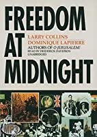Freedom at Midnight