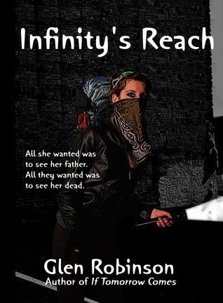 Infinity's Reach