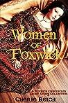 Women of Foxwick by Cherie Reich