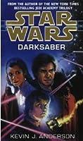 Star Wars: Darksaber