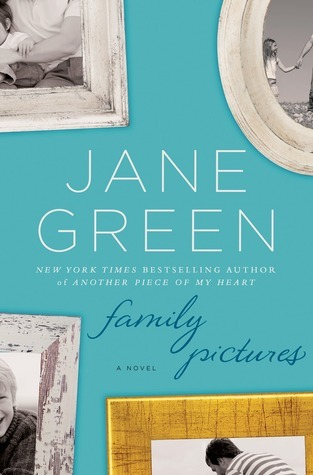 Image result for family pictures by jane green