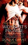 Midnight's Promise (Dark Warriors, #8)