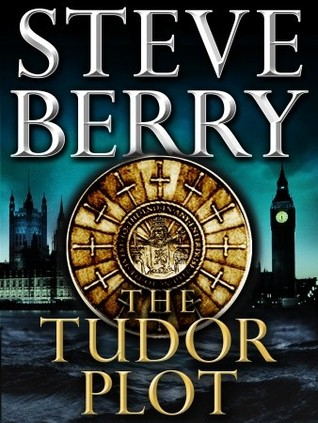 The Tudor Plot