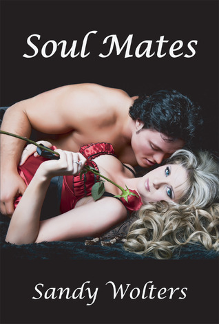 Soul Mates by Sandy Wolters