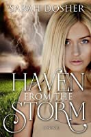 Haven from the Storm (Storms of Life, #1)