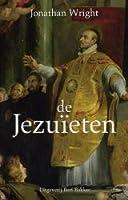 De Jezuieten