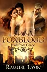 Fall from Grace (Foxblood, #3)