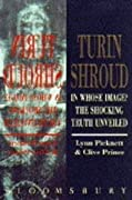 Turin Shroud: In Whose Image?