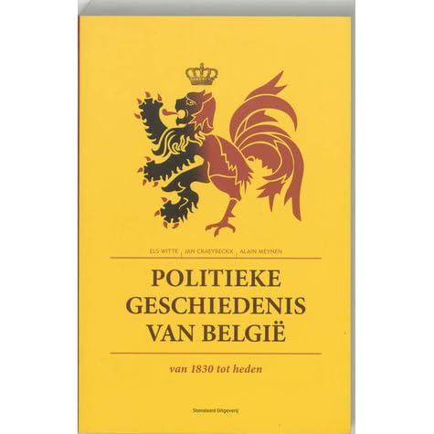economische en sociale geschiedenis Economische en sociale ontwikkeling van arnhem 1700-1900: author(s): klep, pmm publication year: 2009: in: keverling buisman, frank et.