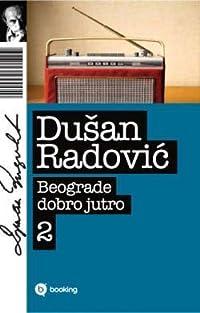 Beograde dobro jutro 2