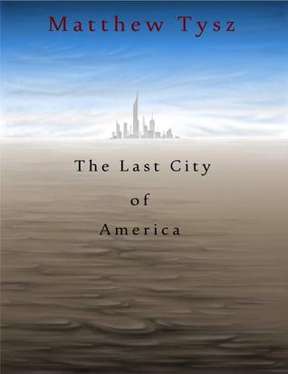 The Last City of America