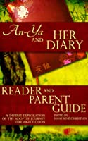 An-Ya and Her Diary: Reader & Parent Guide