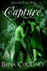 Capture (Cryptid Chronicles, #2)
