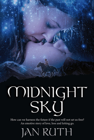 Midnight Sky by Jan Ruth