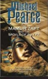 The Mamur Zapt and the Spoils of Egypt (Mamur Zapt, #6)