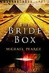 The Bride Box (Mamur Zapt, #17)
