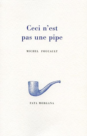 this is not a pipe by michel foucault  michel foucault obras completas music.php #7