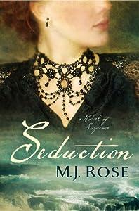 Seduction (Reincarnationist, #5)