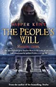 The People's Will (The Danilov Quintet, #4)