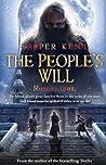 The People's Will (Danilov Quintet, #4)