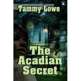 The Acadian Secret