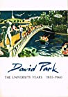 David Park Memorial Exhibition: The University Years, 1955-1960