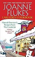 Joanne Fluke's Lake Eden Cookbook:: Hannah Swensen's Recipes from The Cookie Jar