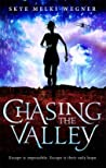 Chasing the Valley by Skye Melki-Wegner