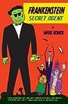 Frankenstein Secret Agent