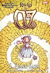 Oz: Road to Oz