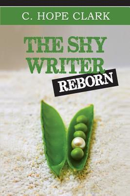 The Shy Writer Reborn: An Introverted Writer's Wake-up Call