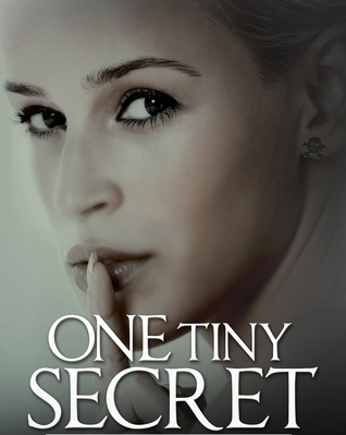 One Tiny Secret by T.A. Kunz