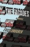 The Facades