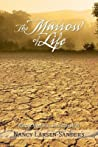 The Marrow of Life (Earth's Memories #3)