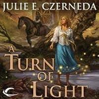 A Turn of Light