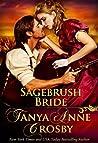 Sagebrush Bride (Redeemable Rogues #1)