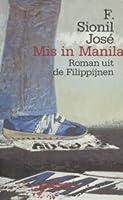 Mis in Manila