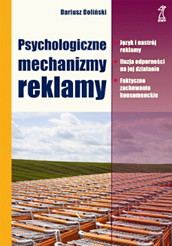 Psychologiczne mechanizmy reklamy