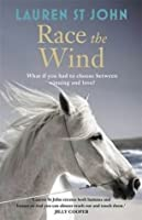 Race the Wind (The One Dollar Horse, #2)
