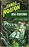 Ice Crown
