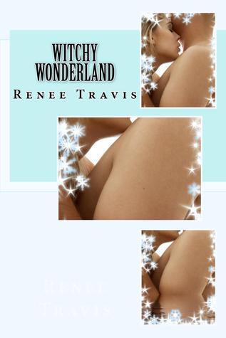Witchy Wonderland