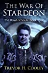 The War of Stardeon (The Bowl of Souls, #4)