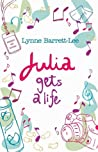 Julia Gets a Life